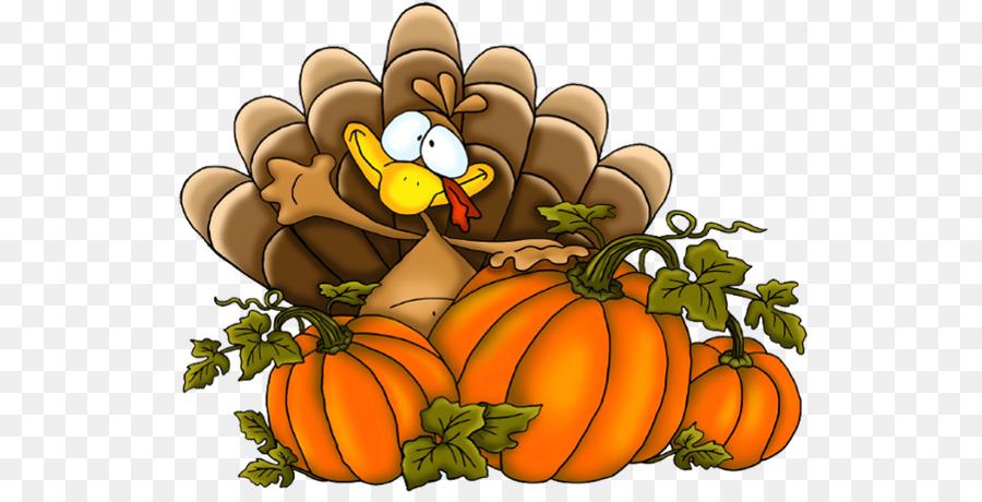 Descarga gratuita de Día De Acción De Gracias Gratis, Día De Acción De Gracias, Macys Thanksgiving Day Parade imágenes PNG
