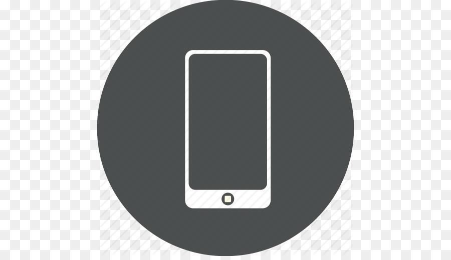 Descarga gratuita de Teléfono, Iconos De Equipo, Smartphone Imágen de Png