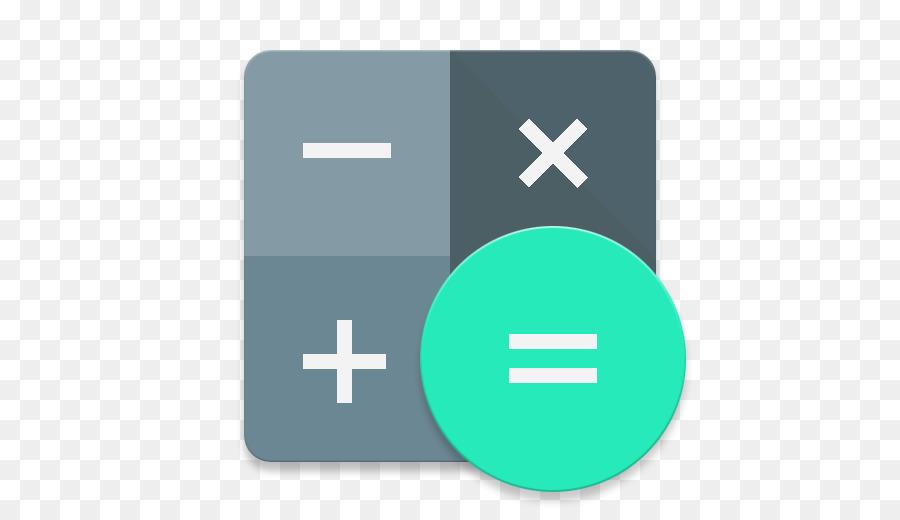 Descarga gratuita de Uptodown, Calculadora, Iconos De Equipo imágenes PNG