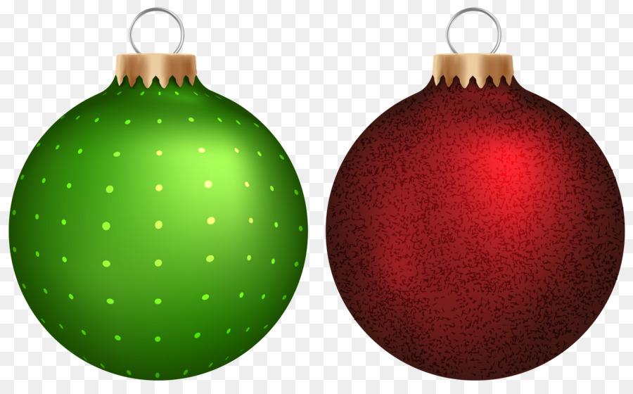 Descarga gratuita de Adorno De Navidad, Santa Claus, La Navidad imágenes PNG