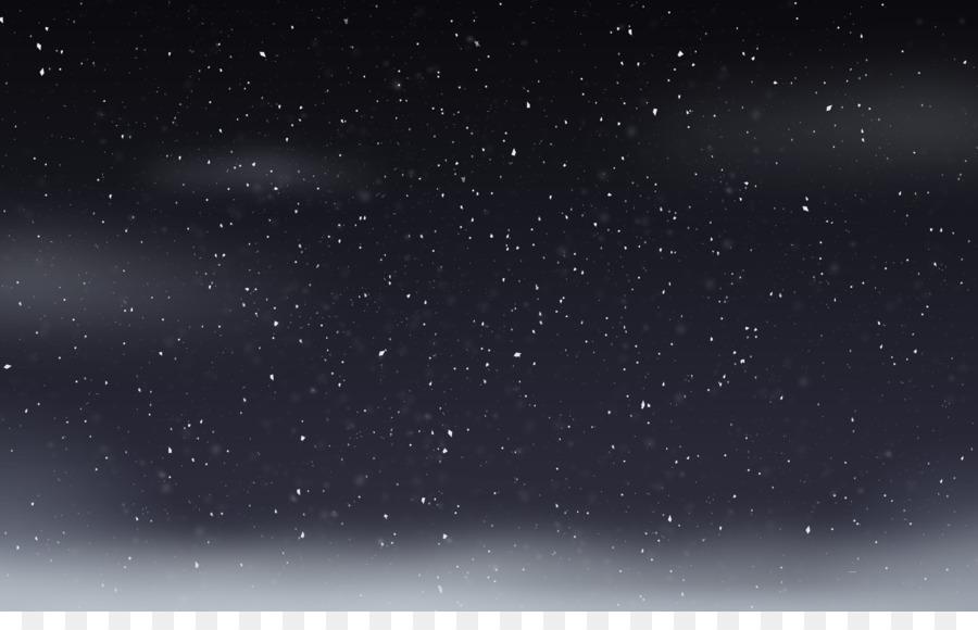 Descarga gratuita de Fondo De Escritorio, Resolución De La Pantalla, La Noche Imágen de Png