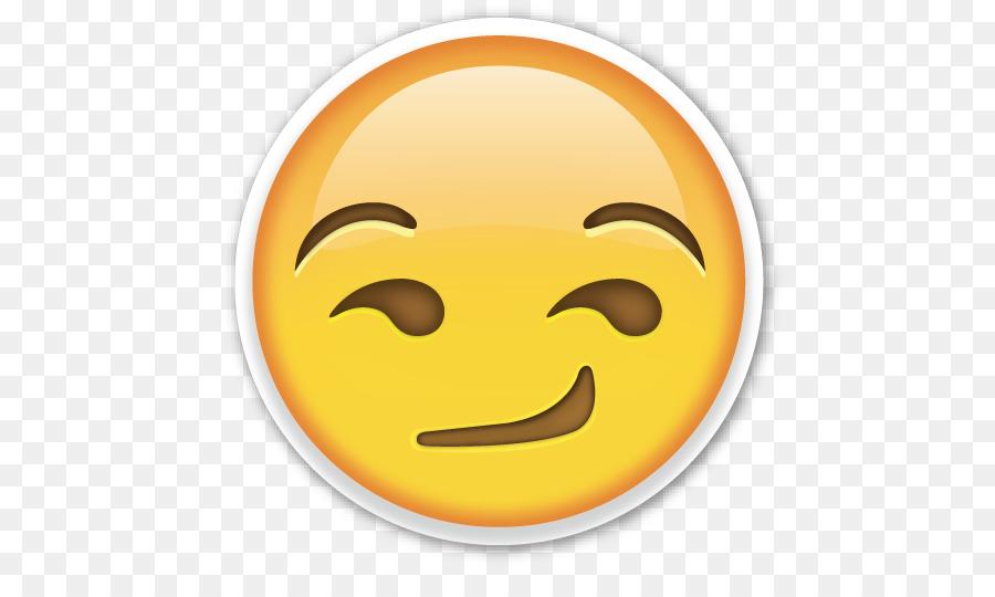 Descarga gratuita de Emoji, Sonrisa, Iconos De Equipo Imágen de Png