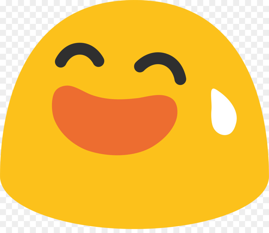 Descarga gratuita de Emoji, Smiley, Cara Con Lágrimas De Alegría Emoji Imágen de Png