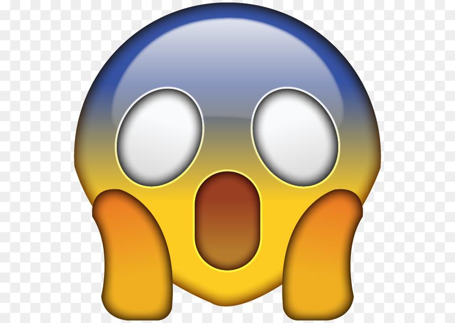 Descarga gratuita de Emoji, Smiley, Iconos De Equipo Imágen de Png