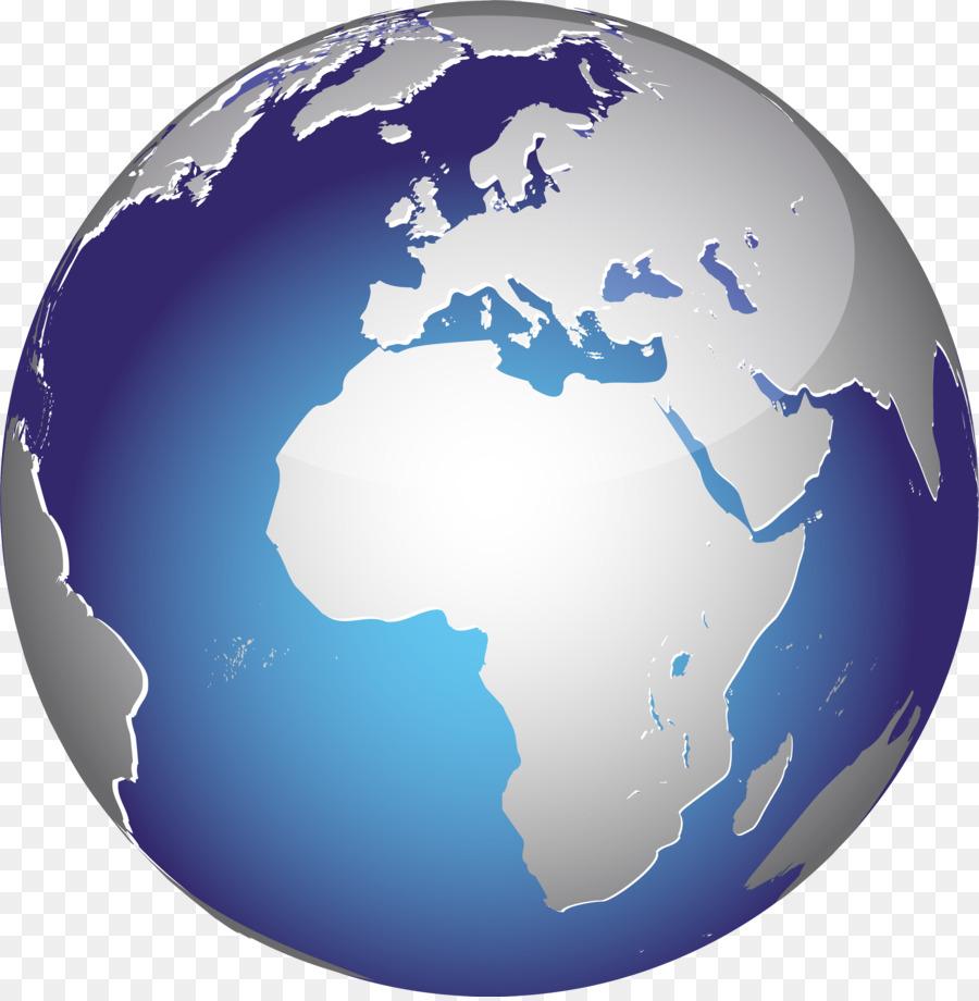 Descarga gratuita de La Tierra, Mundo, Planeta imágenes PNG