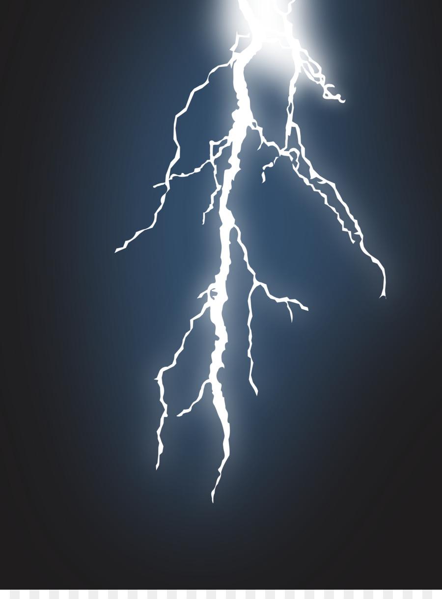 Descarga gratuita de La Luz, Rayo, Tormenta Imágen de Png
