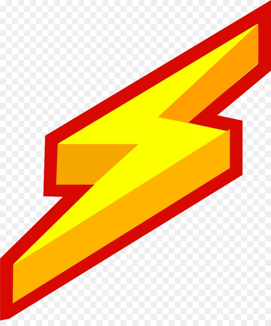 Descarga gratuita de Electricidad, La Electricidad Estática, Rayo imágenes PNG