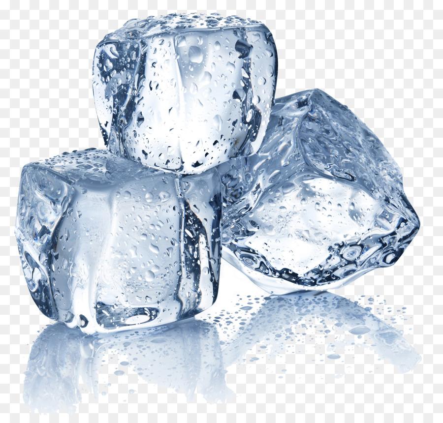 Descarga gratuita de Icecube Neutrino Observatory, Cubo De Hielo, Hielo Imágen de Png
