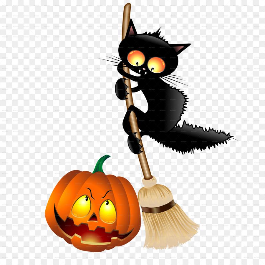 Descarga gratuita de Gato, Gatito, Gato Negro imágenes PNG