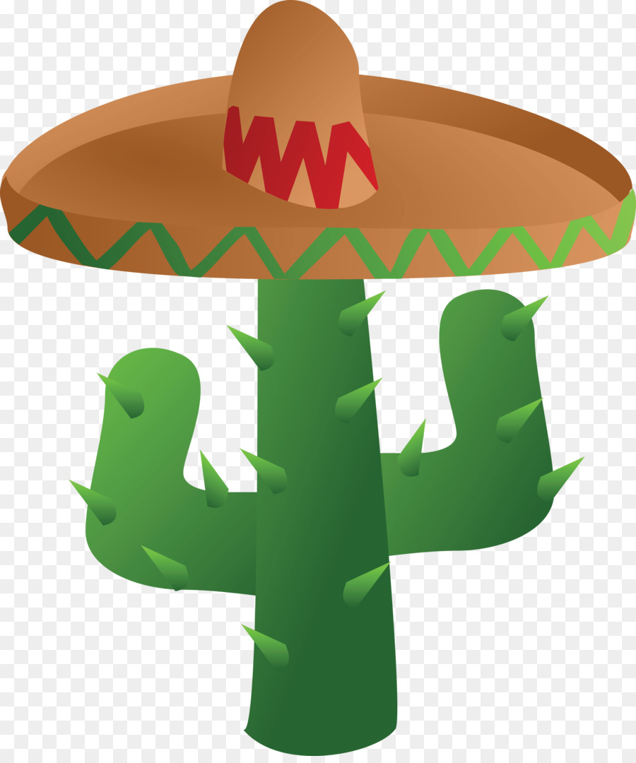 Descarga gratuita de México, Cactaceae, Sombrero Imágen de Png