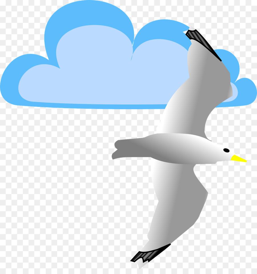 Descarga gratuita de Las Gaviotas, Iconos De Equipo, Pájaro Imágen de Png