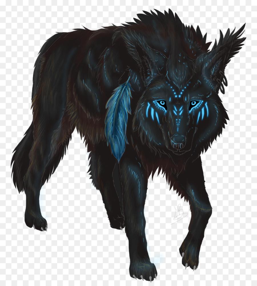 Descarga gratuita de Perro, Panthera, Los Ciervos imágenes PNG