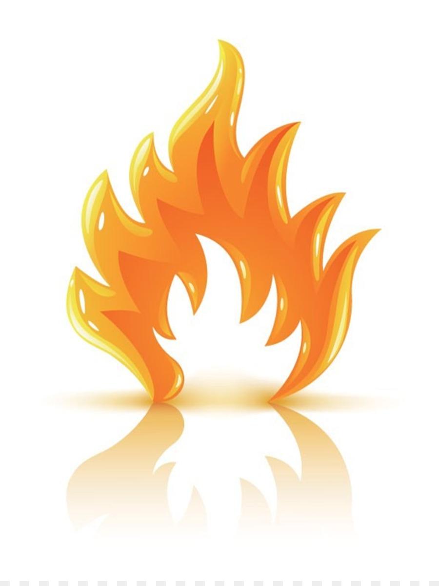 Descarga gratuita de Llama, La Combustión, Fuego imágenes PNG