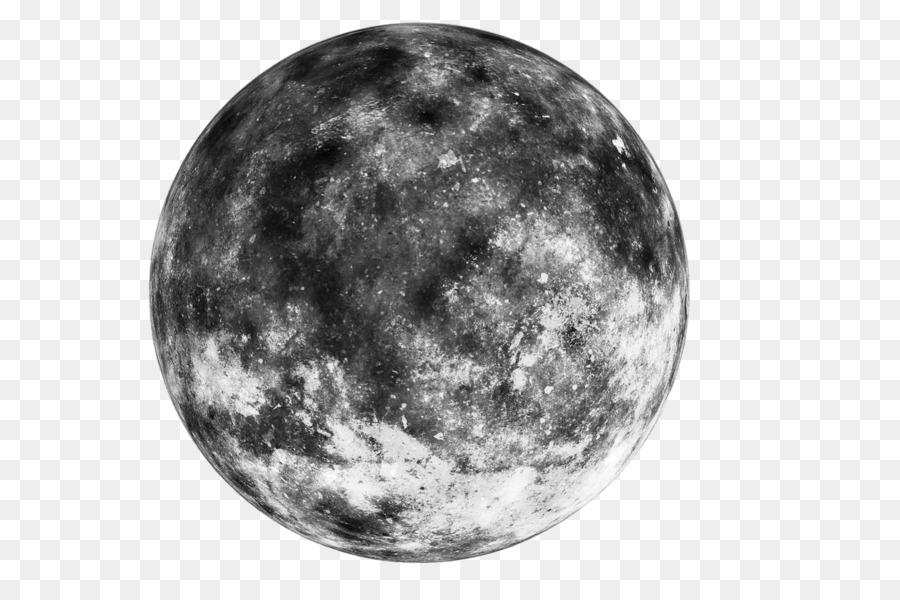 Descarga gratuita de La Tierra, Luna, Esfera imágenes PNG
