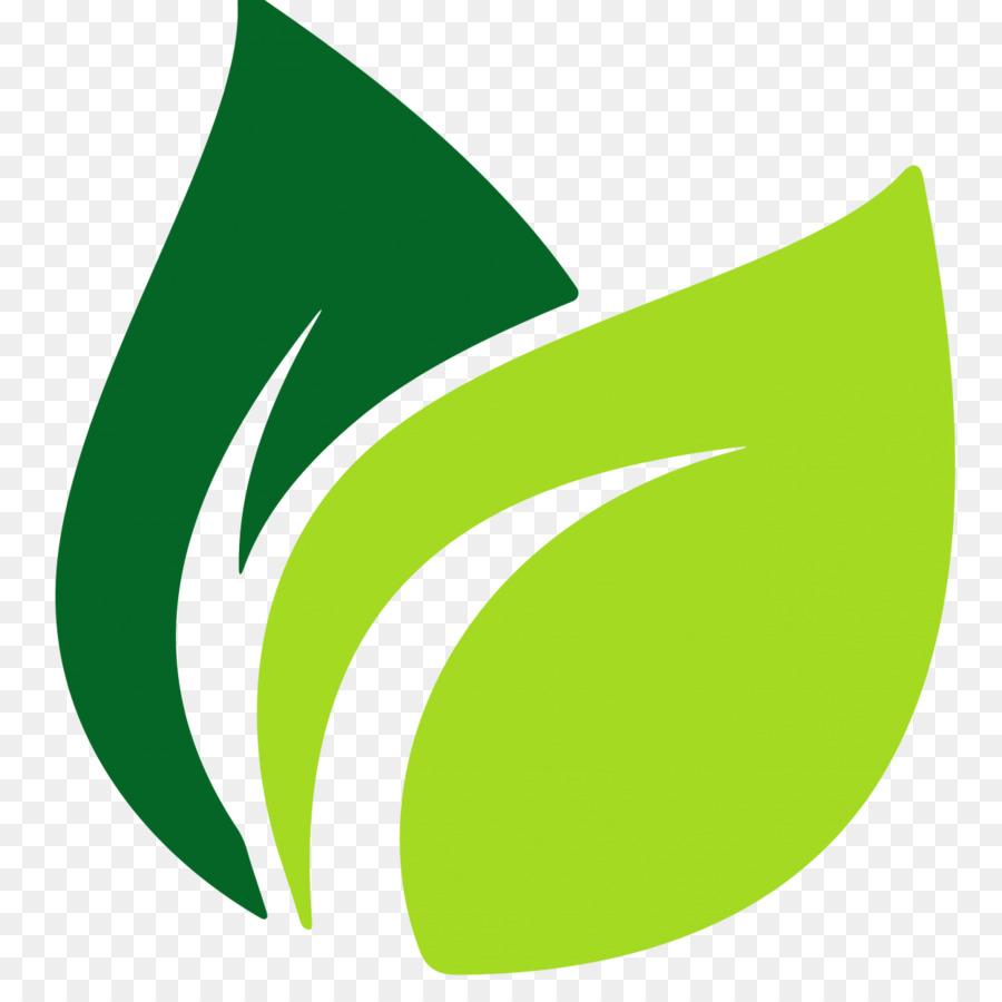 Descarga gratuita de Hoja, Logotipo, Iconos De Equipo imágenes PNG