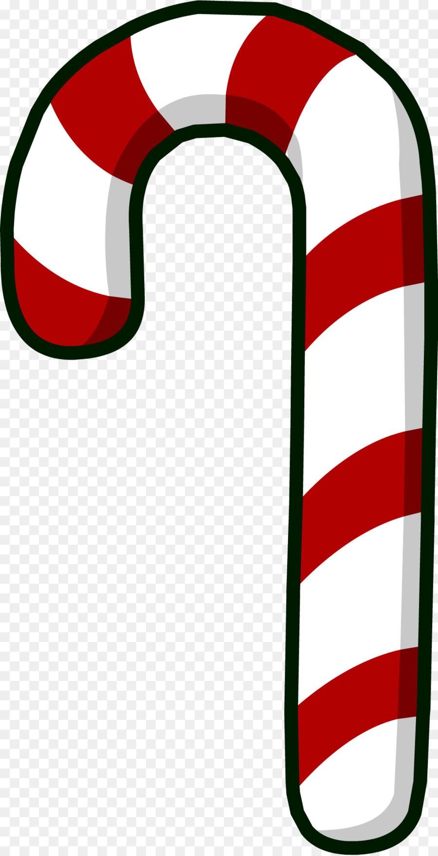 Descarga gratuita de Bastón De Caramelo, La Navidad, Candy imágenes PNG