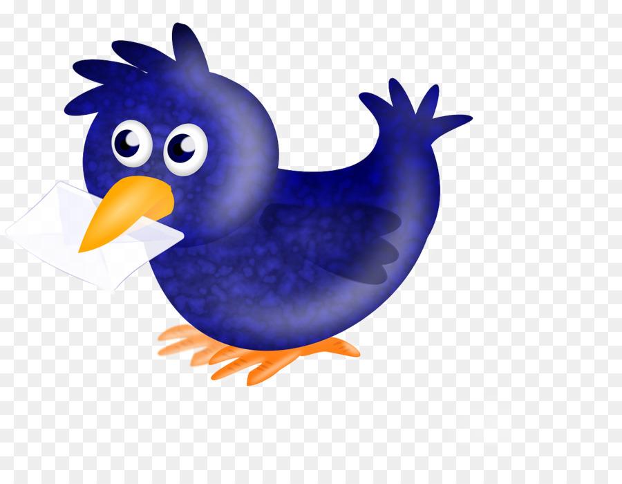 Descarga gratuita de Inglés Paloma Mensajera, Carreras De Homero, Homing Pigeon Imágen de Png