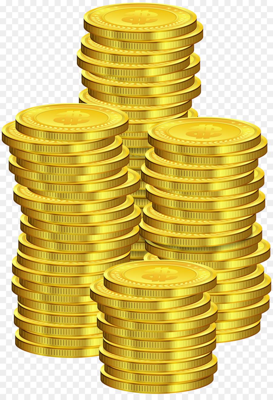 Descarga gratuita de Dinero, Moneda, Iconos De Equipo imágenes PNG