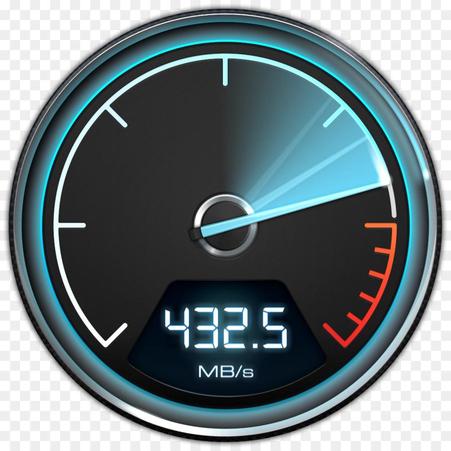 Descarga gratuita de Speedtestnet, Descargar, El Ancho De Banda Imágen de Png
