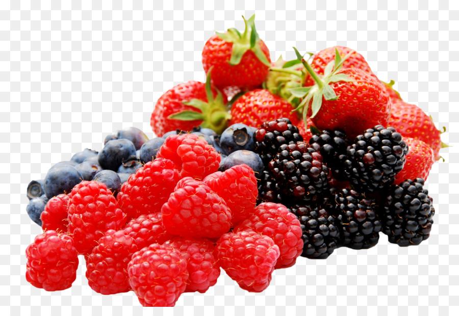 Descarga gratuita de Smoothie, Fresa, Berry imágenes PNG
