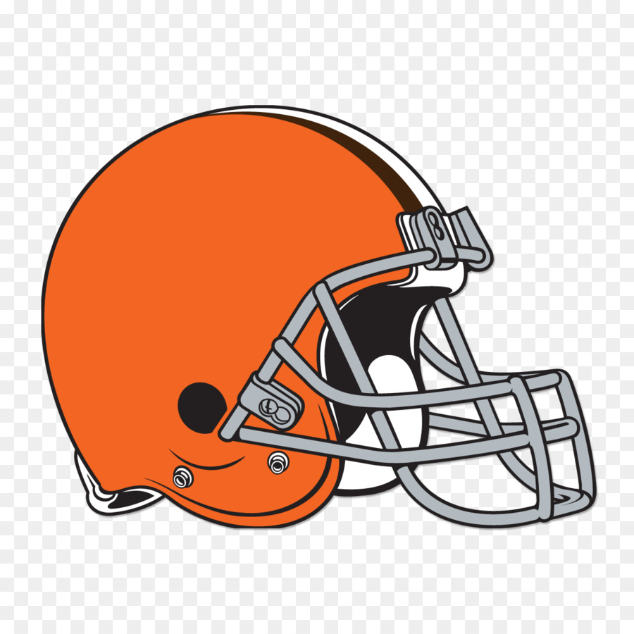 Descarga gratuita de Cleveland Browns, La Nfl, Buffalo Bills Imágen de Png