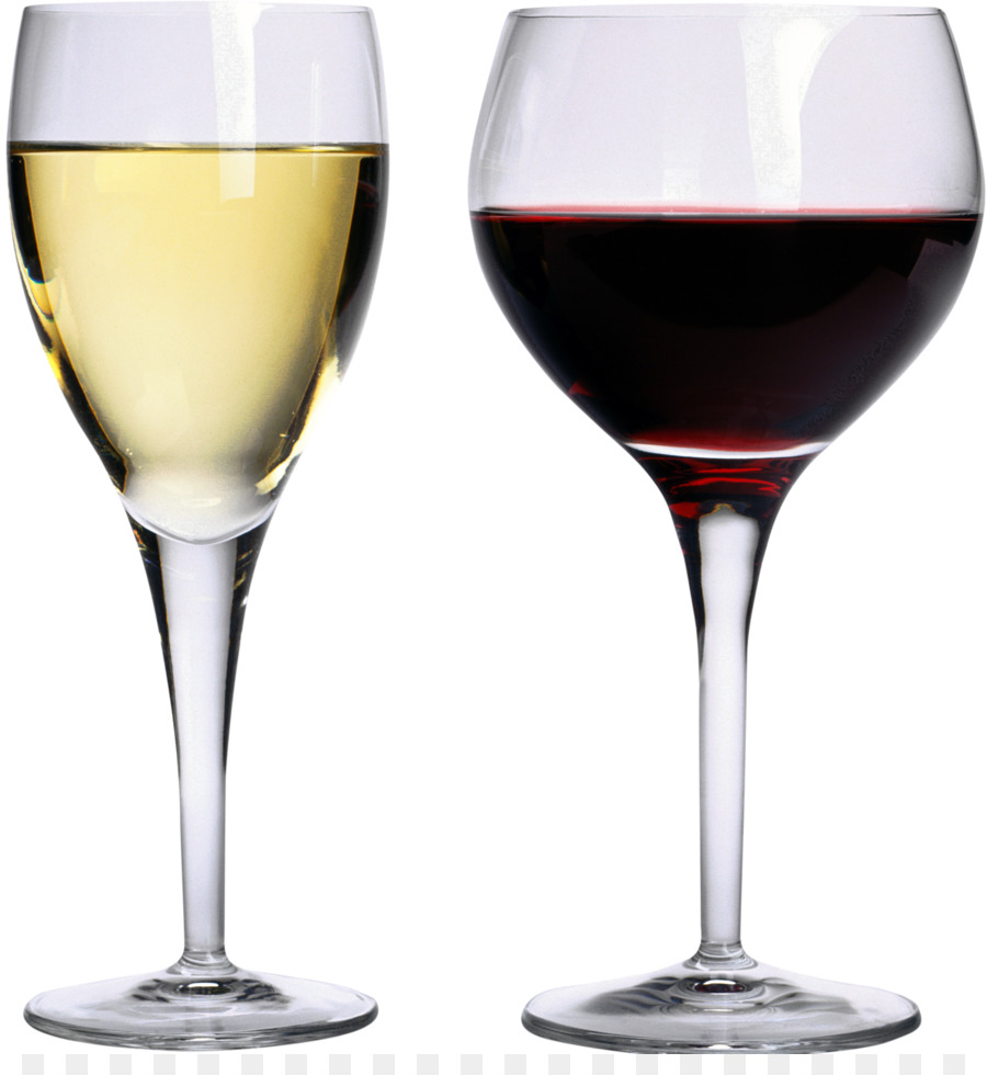 Descarga gratuita de Vino Tinto, Cabernet Sauvignon, Vino Imágen de Png