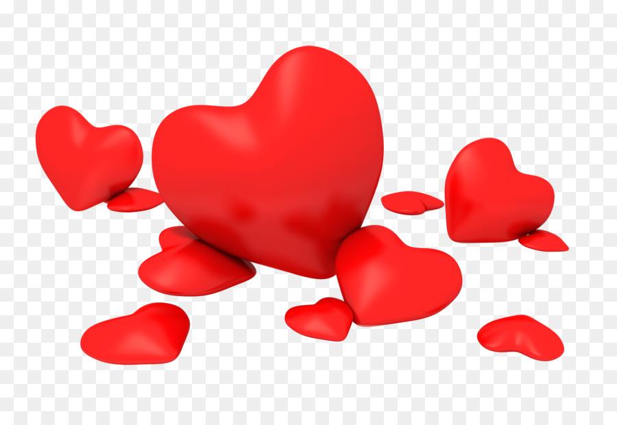 Descarga gratuita de Corazón, El Amor, Fondo De Escritorio Imágen de Png