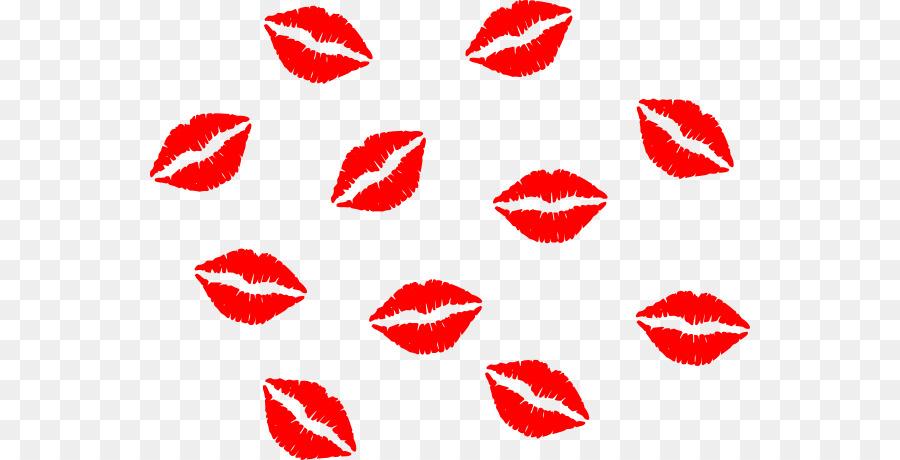 Descarga gratuita de Beso, Labio, Hersheys Kisses imágenes PNG