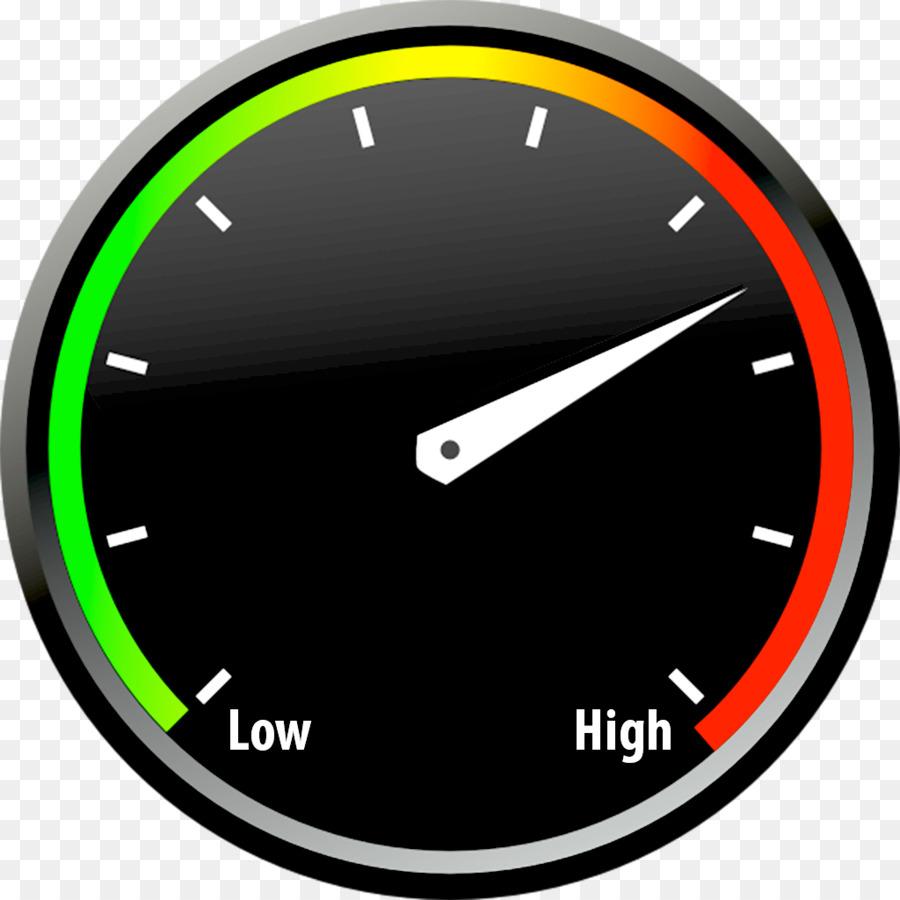 Descarga gratuita de Dial, Medidor De Electricidad, Velocímetro Imágen de Png