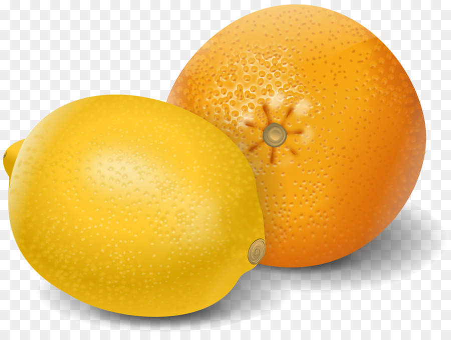 Descarga gratuita de Jugo De Naranja, Limón, Jugo Imágen de Png
