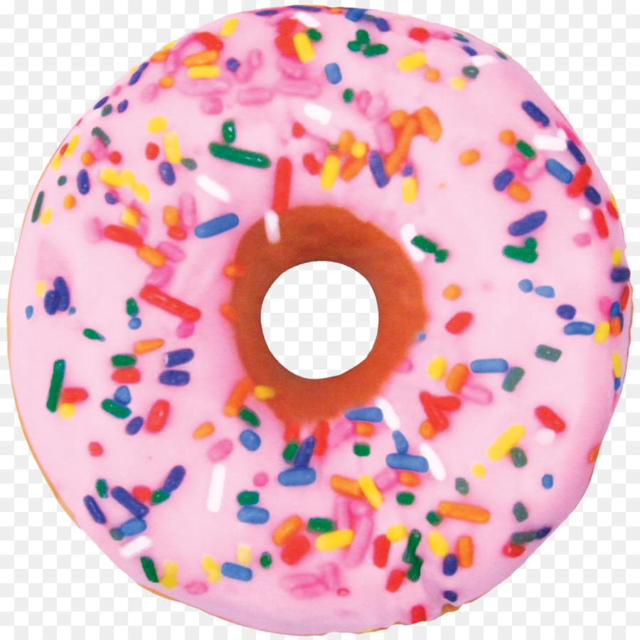 Descarga gratuita de Donuts, Glaseado De Formación De Hielo, Amazoncom Imágen de Png