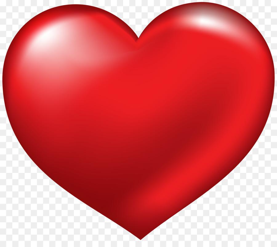 Descarga gratuita de Corazón, Emoji, El Amor imágenes PNG