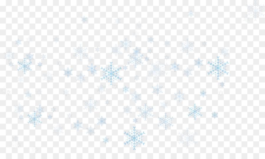 Descarga gratuita de Printworx Nj, Copo De Nieve, La Nieve imágenes PNG
