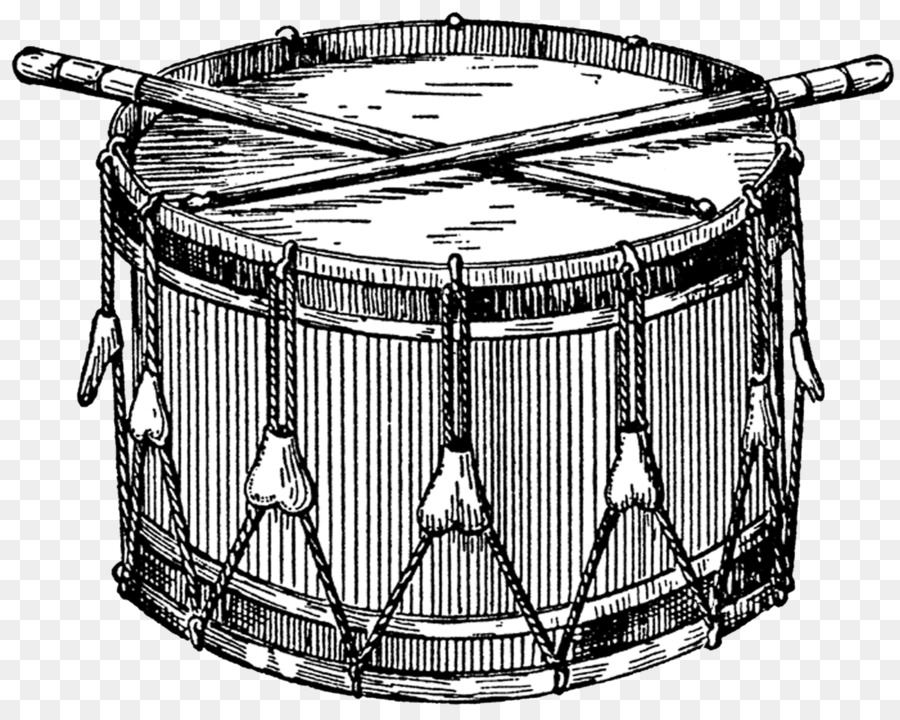 Descarga gratuita de Snare Drums, Marchando Percusión, Tambor Imágen de Png