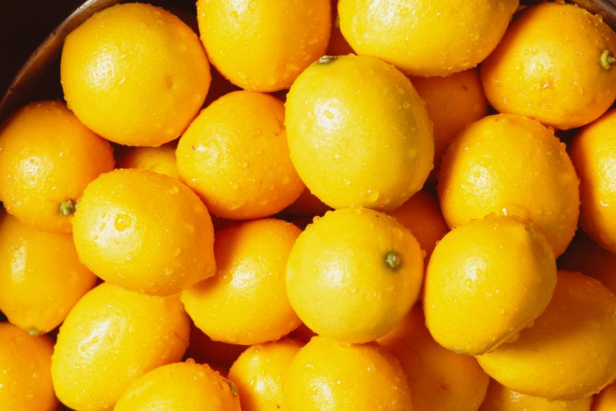 Descarga gratuita de Jugo, Limón, Limón Meyer Imágen de Png