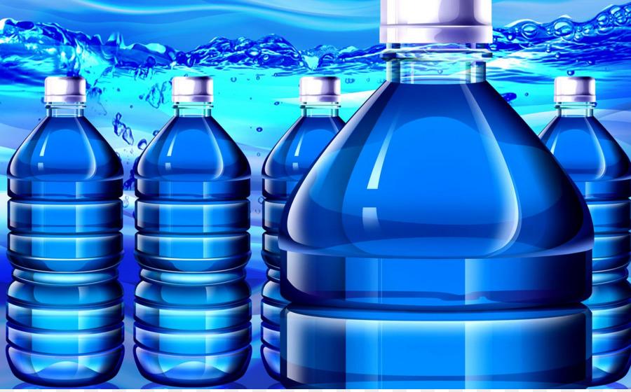 Descarga gratuita de El Agua Embotellada, Agua, Agua Potable imágenes PNG