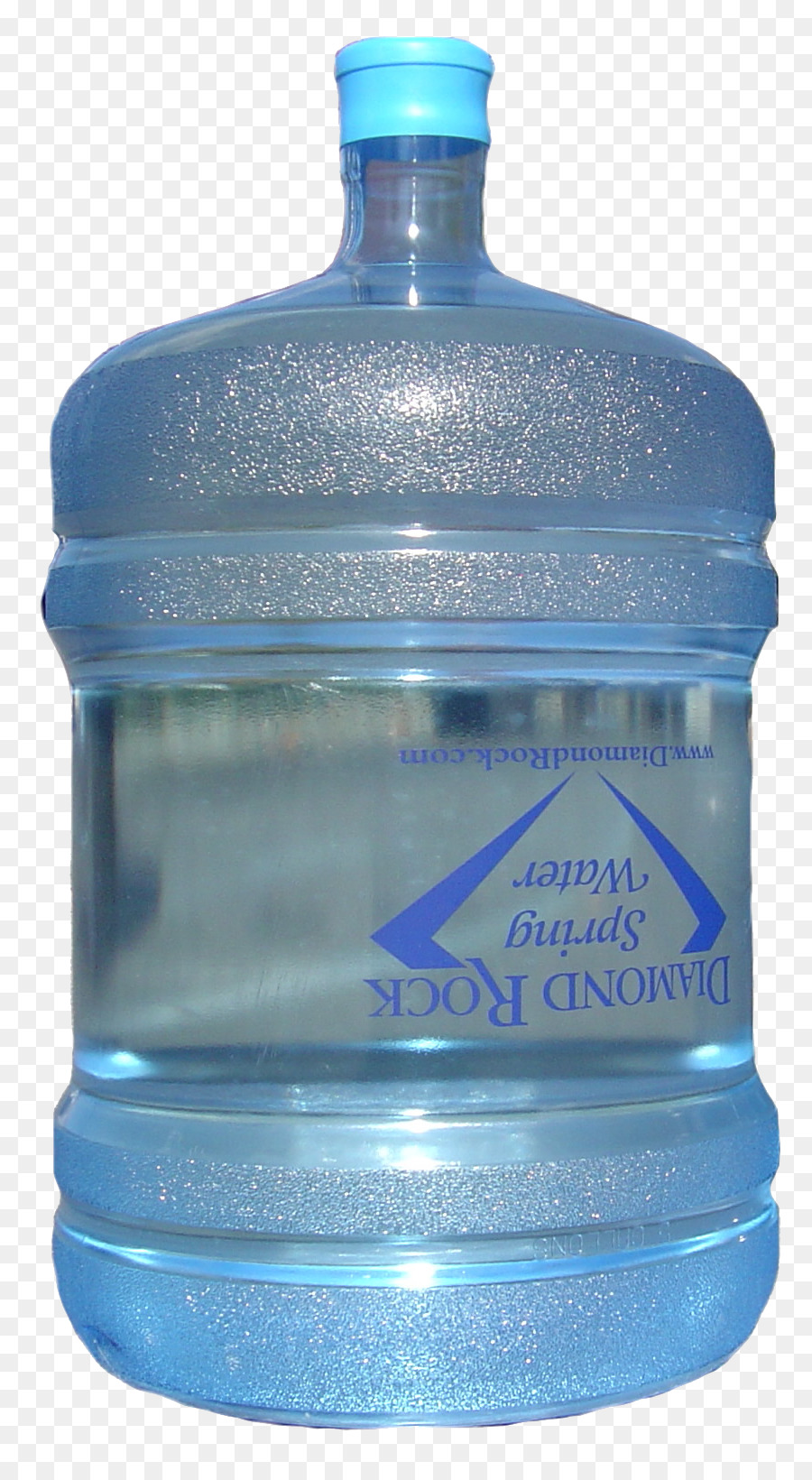 Descarga gratuita de Agua Destilada, Agua, Botella imágenes PNG