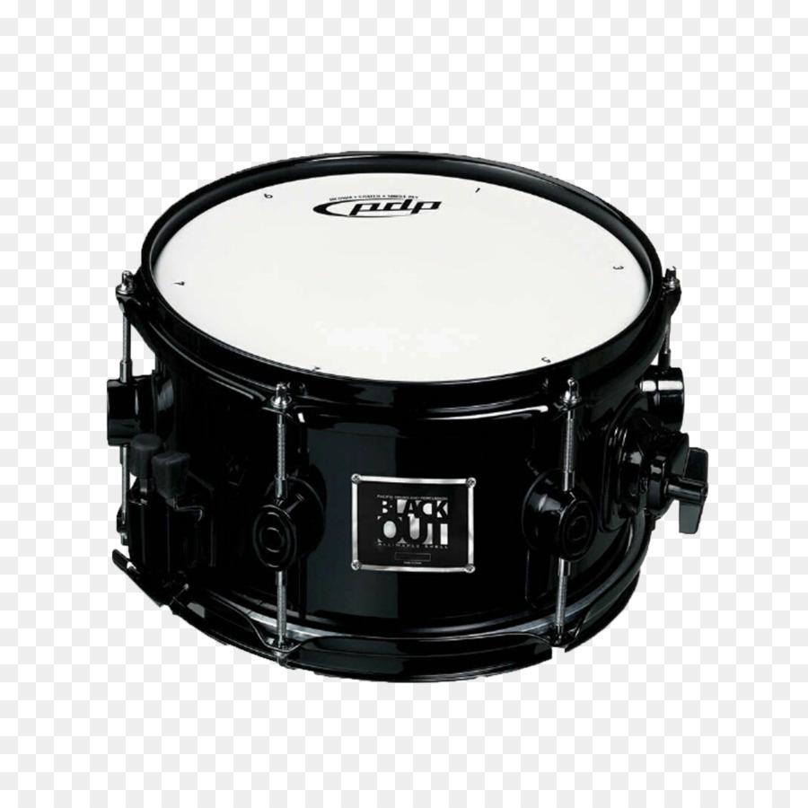Descarga gratuita de Snare Drums, Los Tambores, Pacífico Batería Y Percusión imágenes PNG