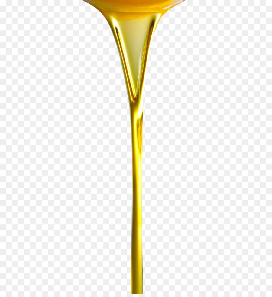 Descarga gratuita de Aceite, Aceite De Oliva, Aceite Vegetal imágenes PNG