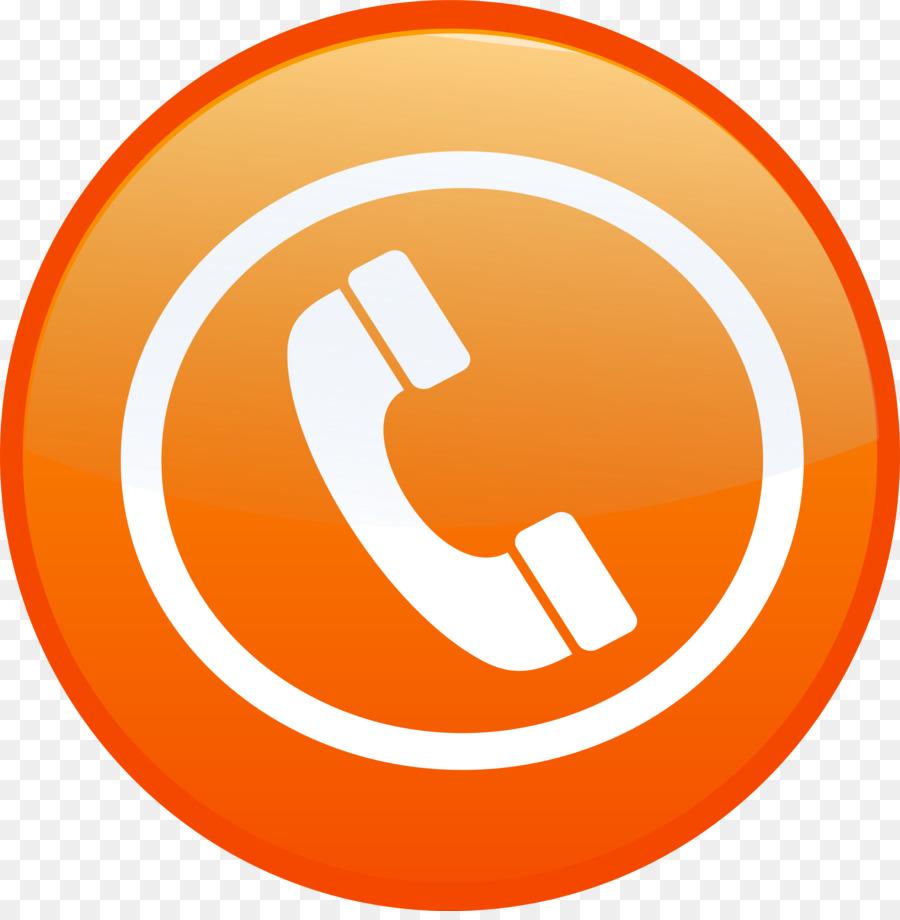 Descarga gratuita de Iphone, Teléfono, Iconos De Equipo Imágen de Png