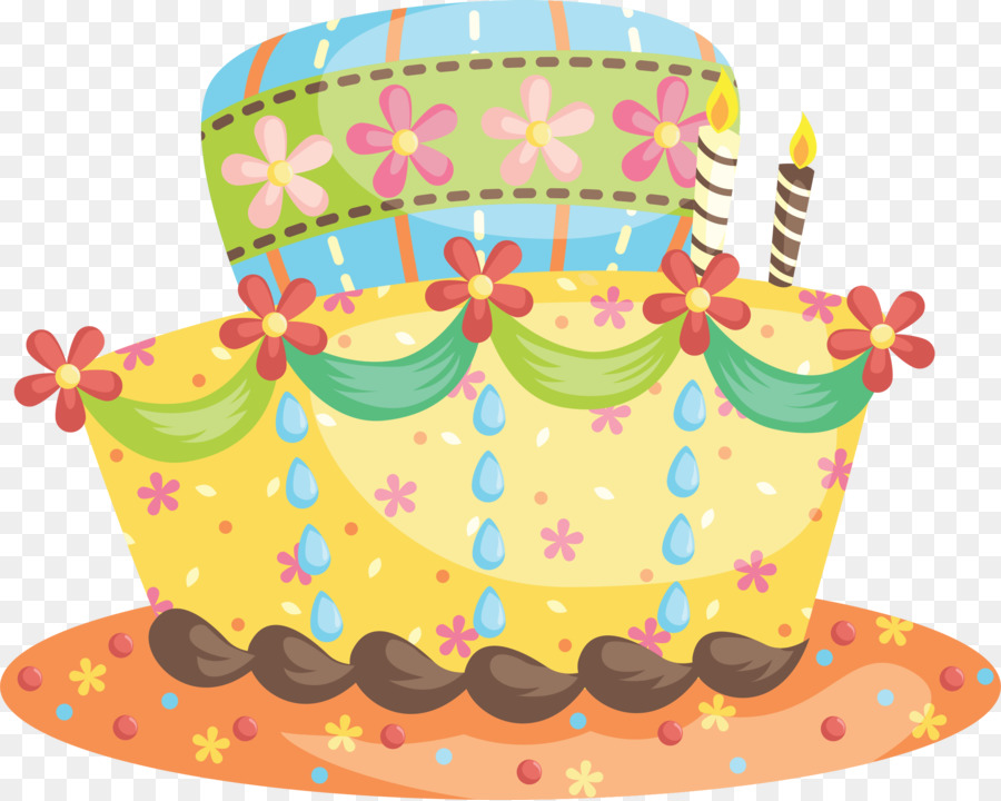 Descarga gratuita de Pastel De Cumpleaños, De Dibujos Animados De Pasteles, Cupcake Imágen de Png