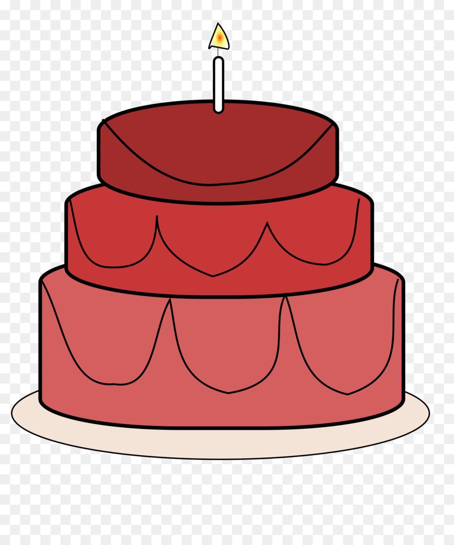 Descarga gratuita de Pastel De Cumpleaños, Pastel De Boda, Donuts Imágen de Png