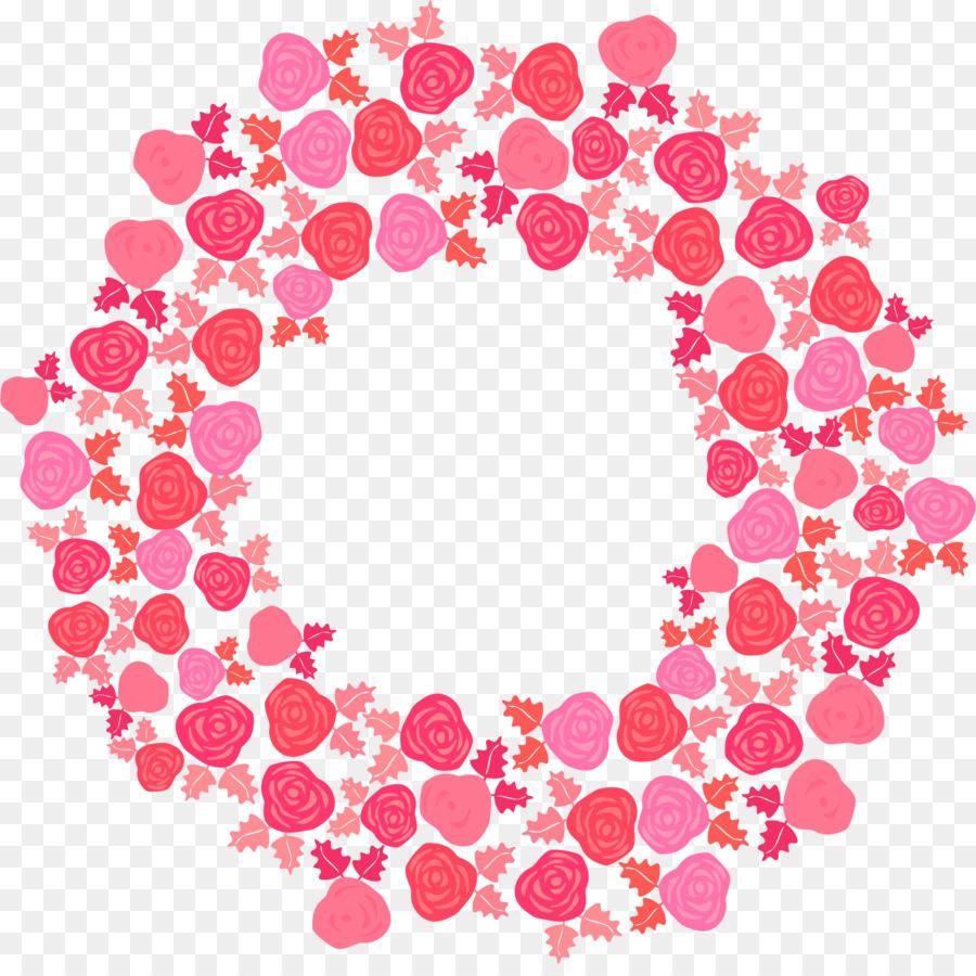 Descarga gratuita de El Día De La Madre, Madre, Etiqueta Engomada De La imágenes PNG