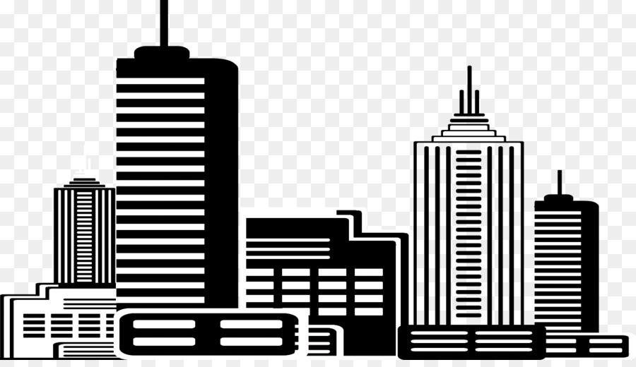 Descarga gratuita de Las Ciudades De Los Horizontes, Leicester, Edificio imágenes PNG