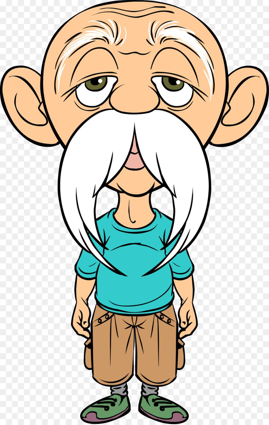 Descarga gratuita de De Dibujos Animados, Hombre, Dibujo imágenes PNG