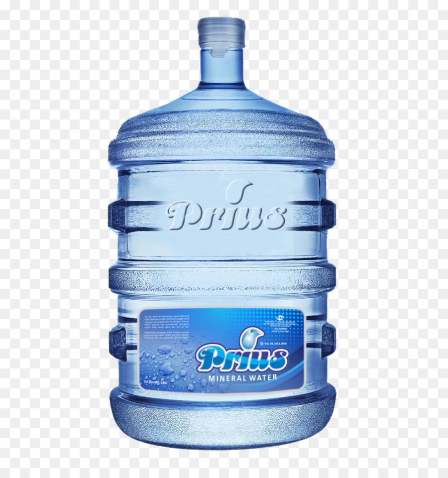 Descarga gratuita de Agua Destilada, Agua, Agua Potable imágenes PNG