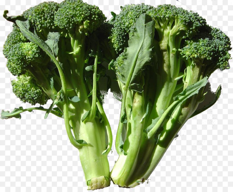 Descarga gratuita de Brócoli, Col, La Coliflor imágenes PNG