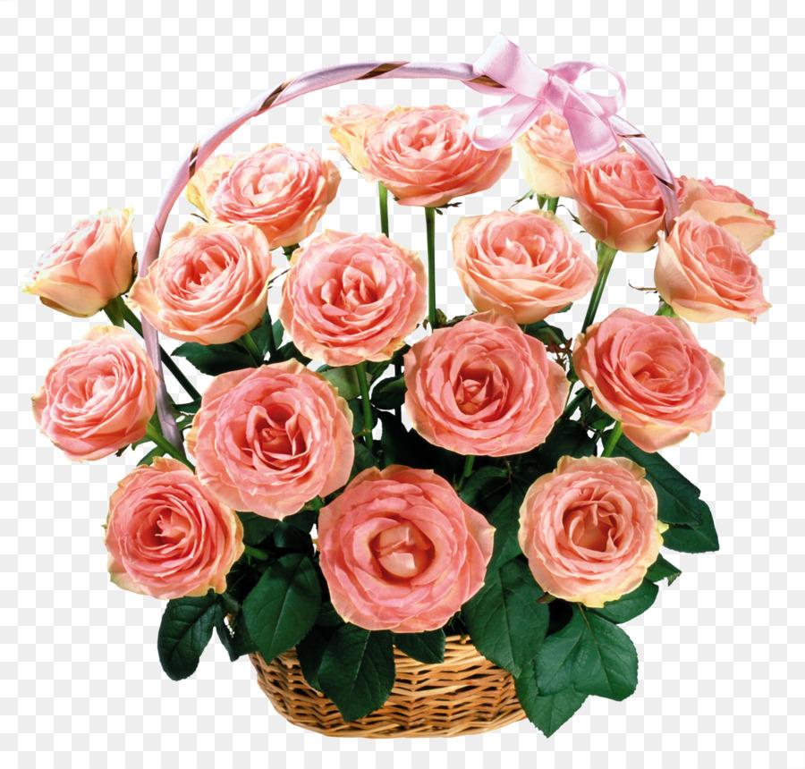 Descarga gratuita de El Día De La Abuela, Parte, Flor Imágen de Png