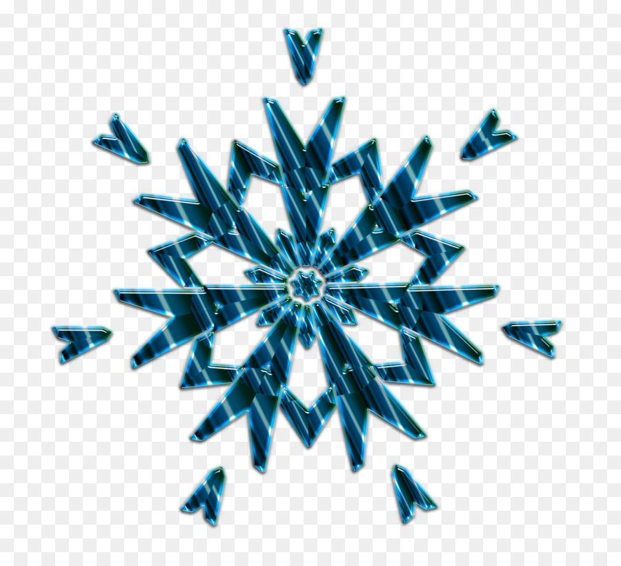 Descarga gratuita de Copo De Nieve, La Nieve, Verbo Reflexivo Imágen de Png