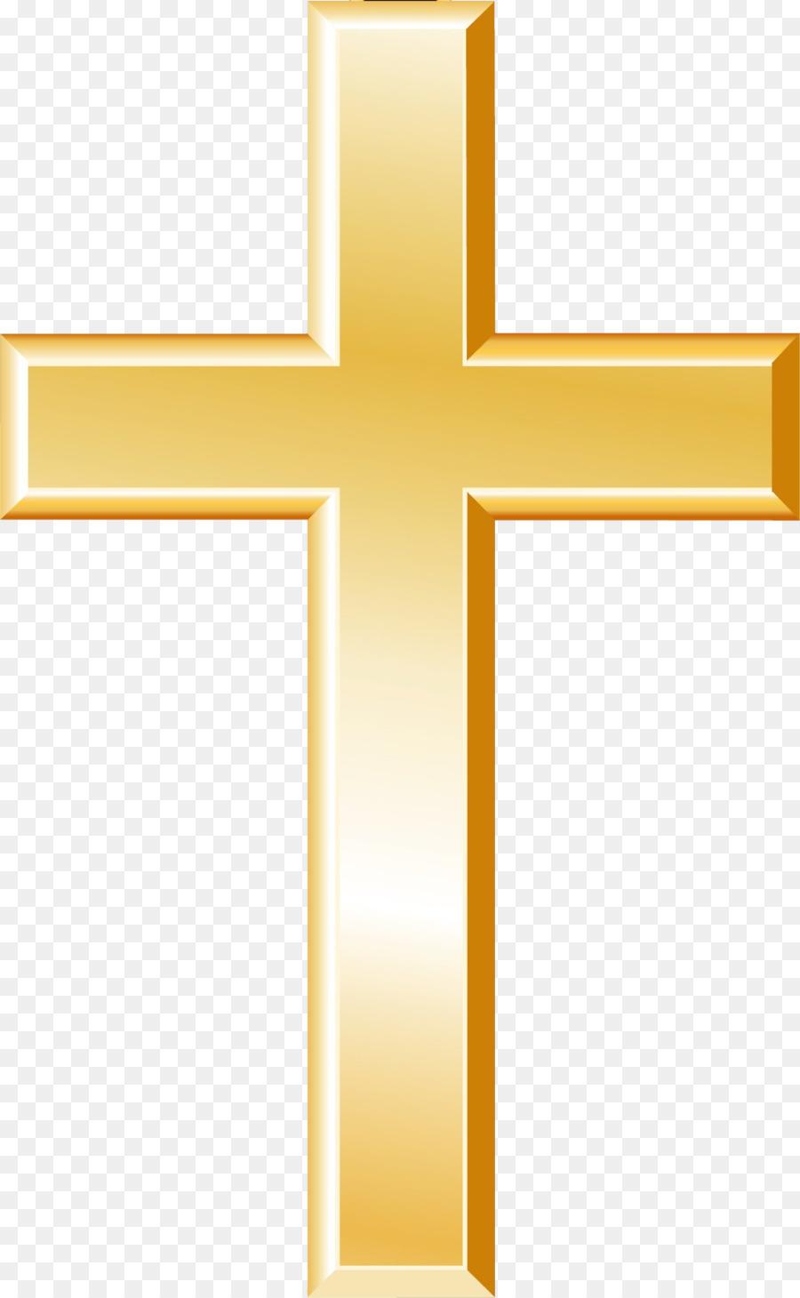 Descarga gratuita de La Biblia, El Cristianismo, El Cristianismo Redescubierto Imágen de Png